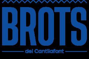 logo-brots-solo